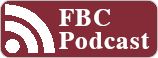 FBC Podcast Badge